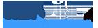 invert-logo (1)