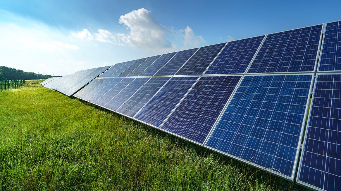 how-does-solar-energy-work_original